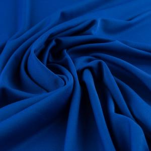 Aerial Silk 4m electric blue